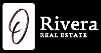 ORivera Real Estate